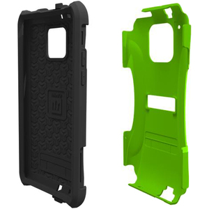 Aegis Trident Green Case For Htc M4 / Mfr. No.: Ag-Htc-M4-Tg