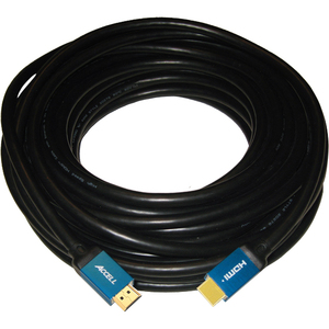 50ft Proultra HDMI Cable W/ Enet Supreme High Speed 10.2gbp / Mfr. No.: B162c-050b-43
