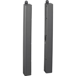 Sony SSSPG02 Speaker