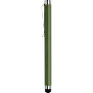 Virtuoso Stylus Olive For Touch For Touch Screen Tablet and Phone / Mfr. No.: K97101ww