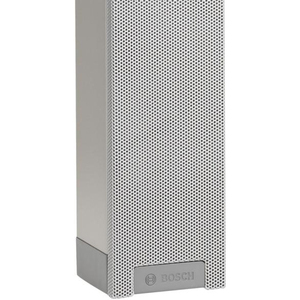 LBC3200/00US