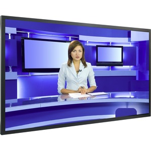55in Ep5550-Sdi LCD 1920x1080 Edge Lit LED 24x7 Reliability / Mfr. No.: 997-7100-00
