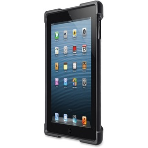 Smth Black Air Shield Case/Cover For iPad 2g/3g/4g / Mfr. no.: B2A060-C00