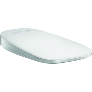 Logitech T631 Ultrathin Touch Mouse for Mac / Mfr. No.: 910-003856