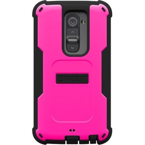 Cyclops Pink Case For Lg Optimus G2 / Mfr. No.: Cy-Lg-G2-Pnk