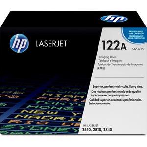 Tambour HP pour Color Laserjet 2550/2840 - Q3964A