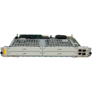 HP HSR6800 FIP-600 Flexible Interface Platform Router Module