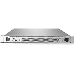 HP DirectFlow UPS - 1U Rackmount Lithium-ion Battery Pack