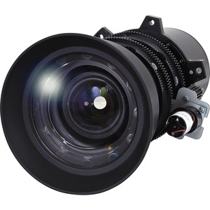 Short Throw Lens For Pro10100 / Mfr. No.: Len-008