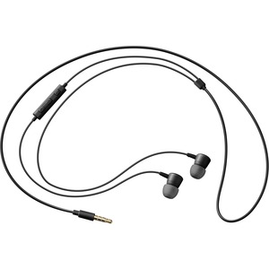 Samsung HS130 In-ear Headphones with Remote