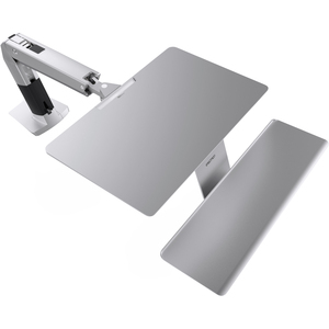 Workfit-A Sit-Stand Workstation For Apple / Mfr. No.: 24-414-227
