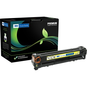 Hp 1215 Toner Yellow Cb542a 125a 116 Yellow Ctg / Mfr. No.: 02-21-54214