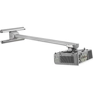 Projector Mount For Short Throw Up To 55in / Mfr. No.: Th-Ps-D