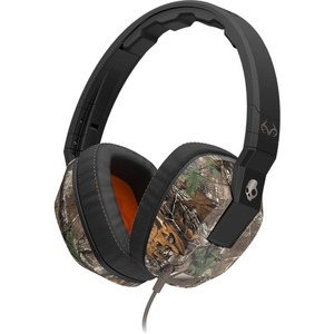 Crusher Realtree/Dark Tan/Tan / Mfr. No.: Sgscfy-325