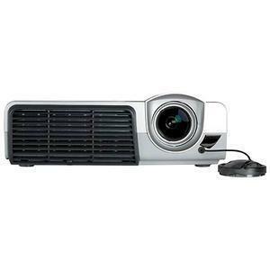 HP VP6111 Portable Projector