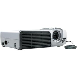 HP VP6121 Portable Projector