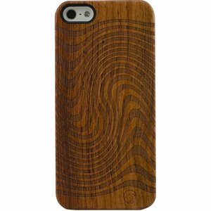 Wood Series iPhone5S Jetstream / Mfr. item no.: AEWL1JET