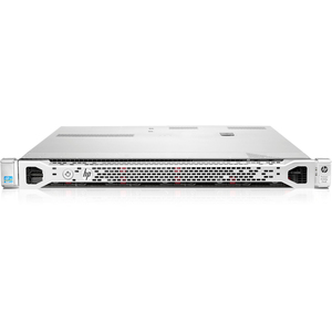 Dl360p Gen8 Ib E5-2640 V2 768gb Estar Server / Mfr. No.: 733738-001