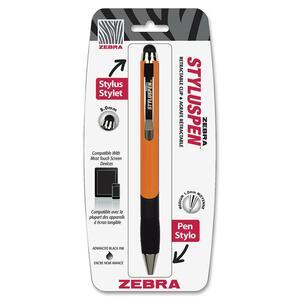 Pen RT Stylus 1.0 Orange