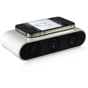 Ideus Touchplay Universal Wireless Speaker