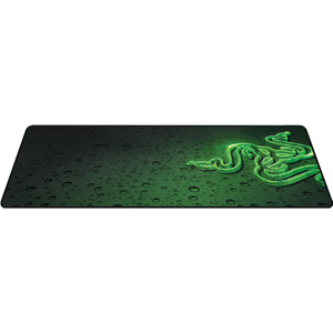 Goliathus 2014 Large Speed Soft Gaming Mouse Mat / Mfr. No.: Rz02-01070300-R3m1