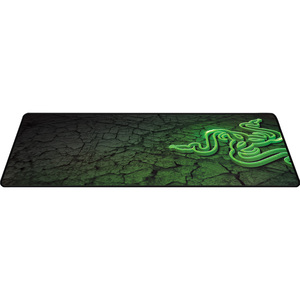Raze Goliathus Extended Control Soft Gaming Mouse Pad / Mfr. No.: Rz02-01070800-R3m1