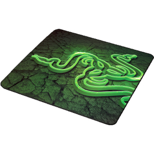 Goliathus 2014 Large Control Soft Gaming Mouse Mat / Mfr. No.: Rz02-01070700-R3m1