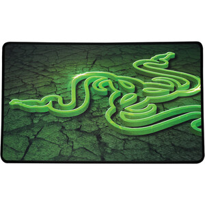 Goliathus 2014 Medium Control Soft Gaming Mouse Mat / Mfr. No.: Rz02-01070600-R3m1