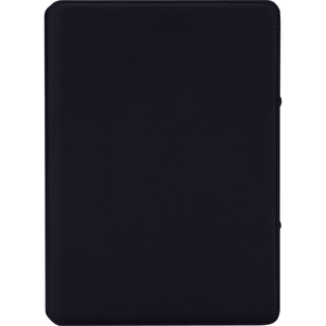 Versavu Midnight Blue For iPad 5th Generation 9.7in / Mfr. no.: THZ19601US