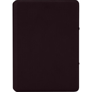 Versavu Black For iPad 5th Generation 9.7in / Mfr. no.: THZ19602US