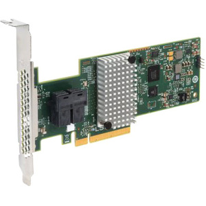 N2215 Sas SATA Hba For System X / Mfr. No.: 47c8675
