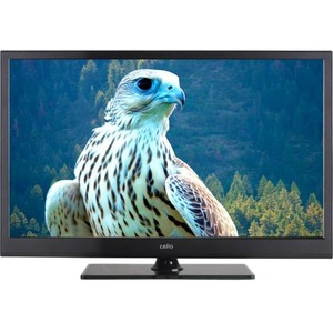 Cello C32E69DVB LED-LCD TV