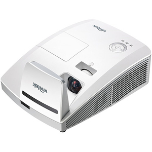 Vivitek Education Projector D755WT