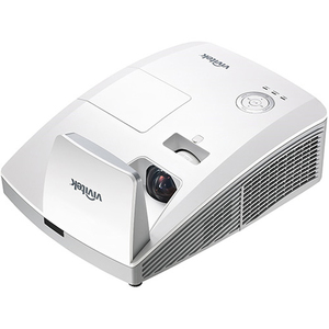 Vivitek Education Projector D755WTi