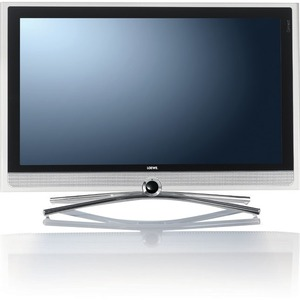 Loewe 22 SL Full-HD-LCD E-LED-Backlight