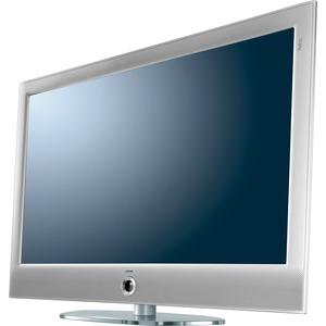 Loewe Xelos 40 LED-LCD TV