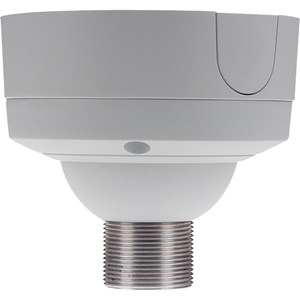 T91a51 Ceiling Mount Indoor Telescopic Ceiling Mount / Mfr. No.: 5504-511