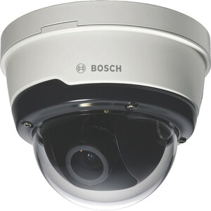 IP Dome 5m Ip66 / Mfr. No.: Ndn-50051-V3