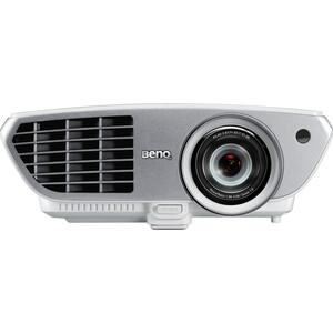 BenQ W1300 DLP Projector