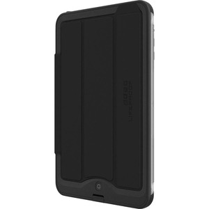 Nuud Cover/Stand Black For Ipad Mini / Mfr. no.: 1433-02