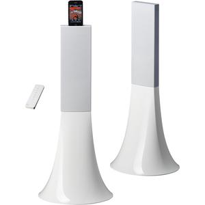 Parrot Zikmu Solo Speaker System