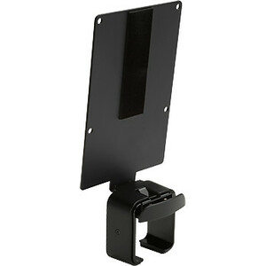 Thin Client Mount Kit / Mfr. No.: E5j35AA