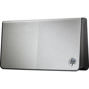 HP S9500 Bluetooth Wireless Speaker
