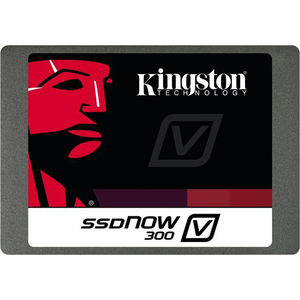 480gb Ssdnow V300 SATA 3 2.5in 7mm Height W/Adapter / Mfr. No.: Sv300s37a/480g