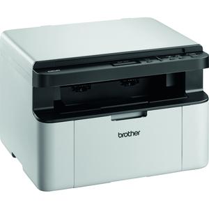 Impresora-Laser-Multifuncion-Brother-DCP-1510-Monocromo-Papel-para-imprim