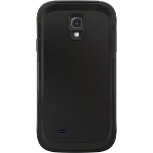 Preserver Carbon For Samsung Galaxy S4 / Mfr. No.: 77-33792