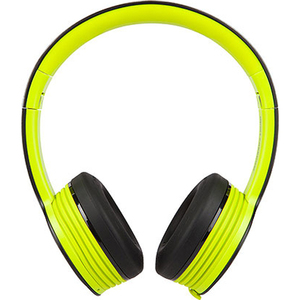 Monster Cable iSport Freedom Wireless Bluetooth