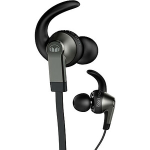 Monster Cable iSport Victory In-Ear Headphones