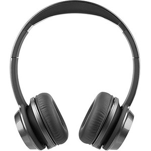 Monster Cable NCredible NTune Core Pearl Grey On-Ear Headphones