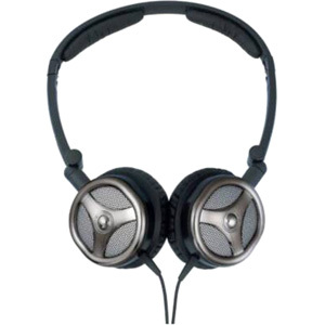 Asus NC1/BLK/ALW/AS Headphone
